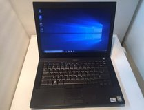 "Dell E6400 14"" Laptop in Chicago, Illinois"