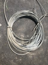 heavy duty cable in Fort Leonard Wood, Missouri