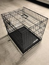 K-9 Keeper dog crate 24x18x21 in Camp Pendleton, California