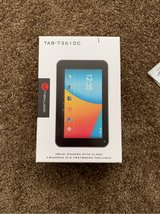 Android Tablet in Alamogordo, New Mexico