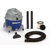 Shop-Vac 16-Gallon 5.75-HP Shop Vacuum - Plus Car Cleaning Accessory Pack in Okinawa, Japan