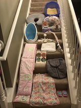 Excellent baby items in Oswego, Illinois