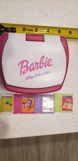 Barbie  lop top for kids in Conroe, Texas