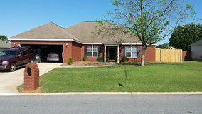 4 bedroom/2 bath Bonaire-Veterans Highschool--I pay closing cost in Warner Robins, Georgia