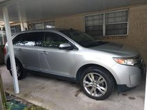 2011 Ford Edge Limited in Melbourne, Florida