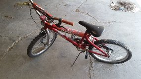 Kids Bike in Joliet, Illinois