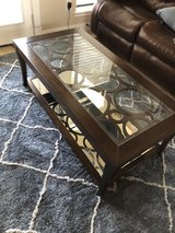 Coffee Table in Houston, Texas