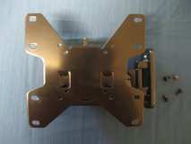Flat Panel Tv Wall Mount in Houston, Texas