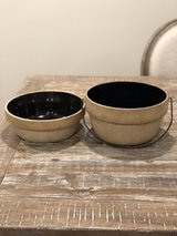 Antique Cook Rite Stoneware in Fort Campbell, Kentucky
