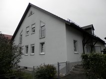 FOR RENT: Big 3-Bed-Appartment in Freihung in Grafenwoehr, GE