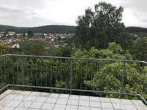 130sqm house in Hochspeyer in Ramstein, Germany