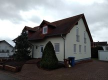 House for rent in best location in Ramstein, Germany