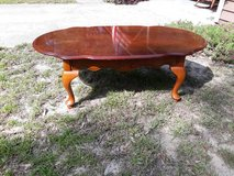 Coffee Table in great condition. in Beaufort, South Carolina