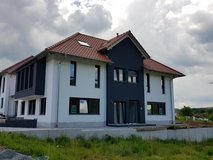 Miesenbach, brandnew freest. house with 2 car garage in Ramstein, Germany
