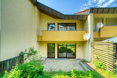 Big Single family home 15 min to Patch! in Stuttgart, GE