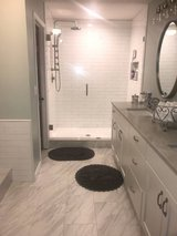 Tile Work for less in Tomball, Texas