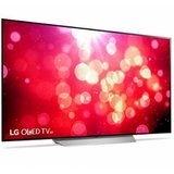 LG Electronics OLED65C7P 65-Inch 4K Ultra HD Smart OLED TV in Fort Hood, Texas