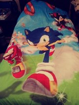 Sonic Comforter in Camp Lejeune, North Carolina