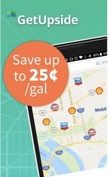 Save on Gas in Norfolk, Virginia