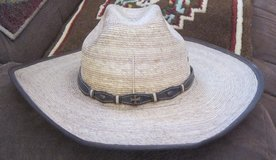 Cody James Ponderosa SZ 7 1/4 hat in Alamogordo, New Mexico