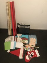 All Occassion Gift Bags, Wrapping, Decorations, etc (PCS Sale) in Ramstein, Germany