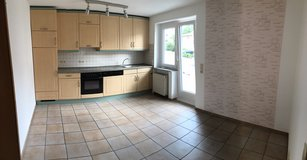 Beautiful Apartment in Gransdorf, 3 km from Spangdahlem Air-Base in Spangdahlem, Germany