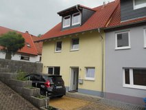 RAMSTEIN 15 MINS GREAT HOME in Ramstein, Germany