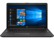 "HP 255G7 15.6"" Notebook/Laptop (Brand New) in Okinawa, Japan"
