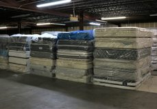 Mattress & Furniture in Pasadena, Texas