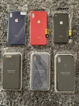 iPhone Covers in Ramstein, Germany