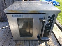Garland Commercial Convection Oven in Fort Campbell, Kentucky