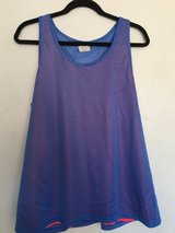 Reversible tank top, Size 2x, Danskin brand in 29 Palms, California