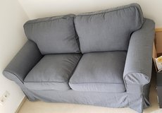 BRAND NEW couch EKTORP ikea in Ramstein, Germany