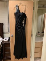 Ball dress jovani in Miramar, California