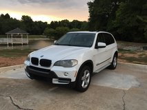 2009 BMW X5 XDrive30i in Fort Benning, Georgia