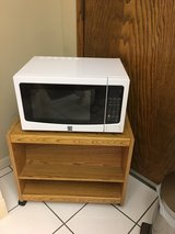 Kenmore Microwave in Westmont, Illinois