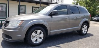 2013 Dodge Journey SE in Pasadena, Texas