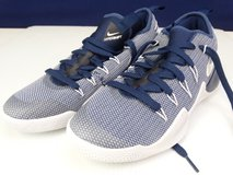 New Pair of Nike Hypershift Basketball shoes in Pearland, Texas