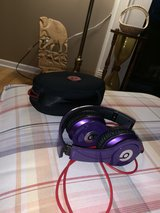 Beats By Dr. Dre- Solo in Westmont, Illinois