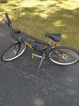 Specialized HotRock Bicycle in Westmont, Illinois