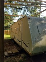RV For Rent in Conroe, Texas