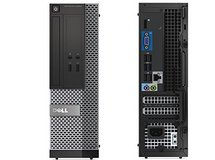 Several Dell Optiplex 3020s for sale. in Fort Campbell, Kentucky