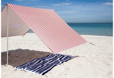 Loving Summer Beach Tent (never used) in Okinawa, Japan