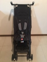 GB Pockit Stroller & Accessories in Okinawa, Japan