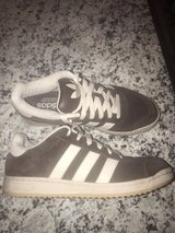 Adidas Mens Shoes size 11.5 in Beaufort, South Carolina