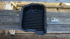 Transmission cooling pan reduced again ! in Joliet, Illinois