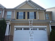 EXTERIOR PAINT JOBS 4 LESS in Tomball, Texas