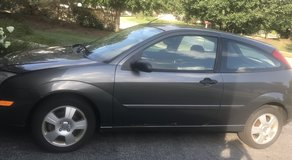 2005 Ford Focus ZX3 in Naperville, Illinois