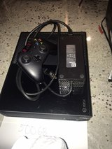 Xbox One With Controller in Okinawa, Japan