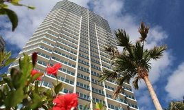 Ocean View, City View and High Rise Condo for Rent (Oki Corp Housing Agency) in Okinawa, Japan